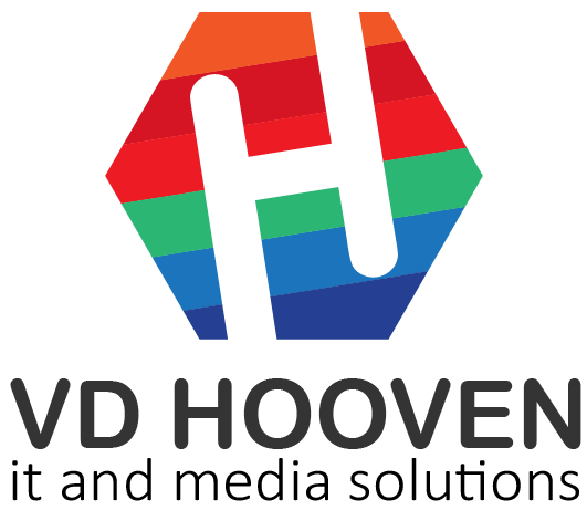 VD HOOVEN